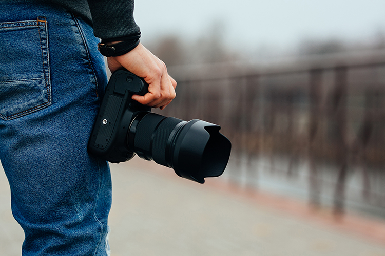Abierto el plazo para participar en el concurso fotográfico Medio Rural y Pesquero en Andalucía 2021